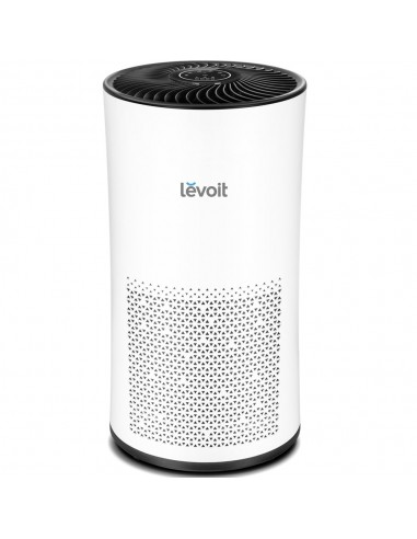 Levoit LV-H133 Tower HEPA Purificador...
